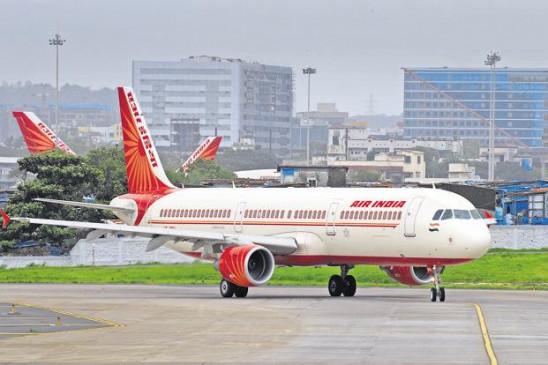 एयर इंडिया: एयरलाइन के ऑपरेशन बंद होने की खबरों को लोहानी ने बताया निराधार