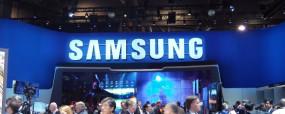 Samsung जल्द ही जीरो बेजल टीवी पेश कर सकती है