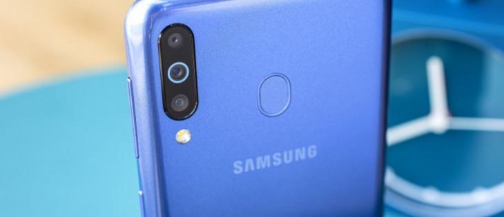 Samsung Galaxy M21 जल्द हो सकता है लॉन्च, सामने आई लीक जानकारी