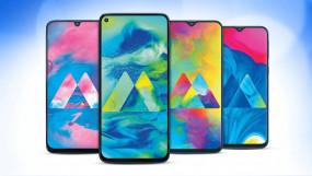 टेक: Samsung Galaxy M30s की घटी कीमत, इस फोन में है 6,000 mAh की दमदार बैटरी