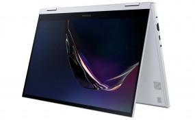 न्यू लॉन्च: Samsung ने लॉन्च किया Galaxy Book Flex Alpha लैपटॉप, जानें फीचर्स