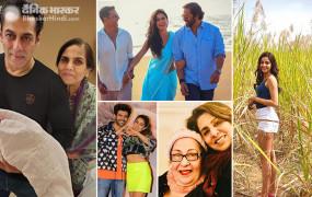 Bollywood Week: पूरे वीक चर्चा में रहा इन सेलेब्स का नाम, जानिए क्या थीं वजह ?