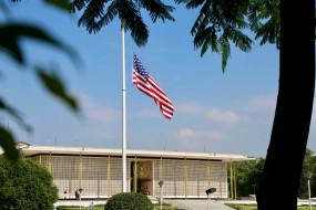 भारतीय-अमेरिकी समुदाय का शनिवार को सत्याग्रह