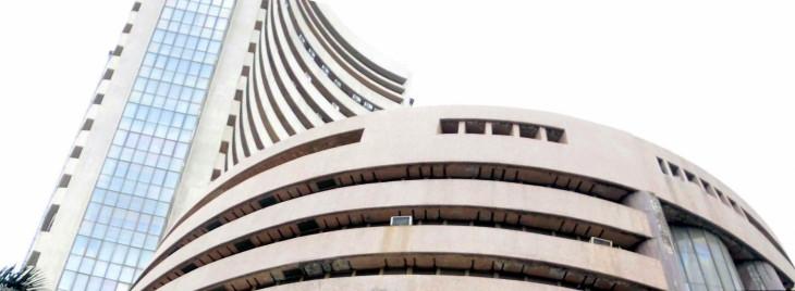 वीकली रिपोर्ट: भारतीय बाजार में रही तेजी, लगातार दूसरे सप्ताह बढ़त के साथ बंद हुए सेंसेक्स, निफ्टी