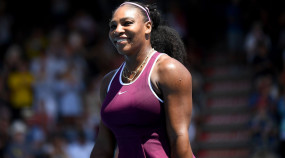 टेनिस : विलियम्स और पेगुला एएसबी क्लासिक के फाइनल में पहुंची
