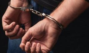 सेक्स रैकेट: बॉलीवुड का प्रोडक्शन मैनेजर गिरफ्तार, विदेशी लड़कियां करता था सप्लाई