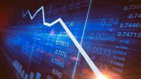 Share market today: सेंसेक्स 192 अंक चढ़ा और निफ्टी 12,000 के पार बंद हुआ