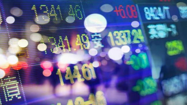 Share market: सेंसेक्स 500 अंक चढ़ा, निफ्टी 12,150 के पार