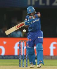 शॉ की शतकीय पारी, इंडिया-ए 12 रन से जीता