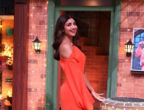 पति राज कुंद्रा के लिए बीबीसी हैं शिल्पा शेट्टी