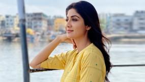 TIKTOK: जब शिल्पा शेट्टी ने पति राज कुंद्रा के साथ किया ये काम ! VIDEO देखकर हंसी नहीं रोक पाएंगे आप