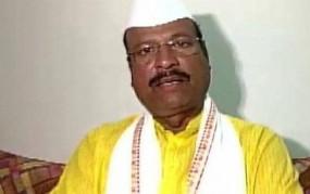 महाराष्ट्र: उद्धव सरकार को झटका, MLA अब्दुल सत्तार ने दिया इस्तीफा