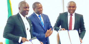 Akon City: 'छम्मक छल्लो' सिंगर एकॉन बसाएंगे अपने नाम का शहर, सोशल मीडिया पर दी जानकारी