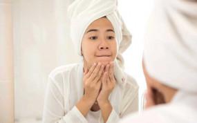Skin Care: चेहरा रहेगा पिंपल्स फ्री, बस फॉलो करें ये टिप्स