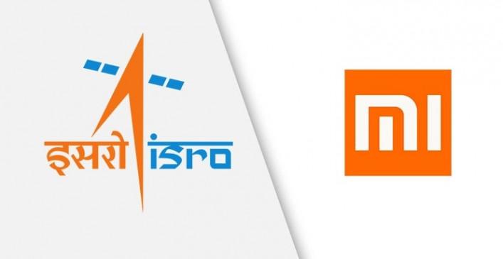 टेक: स्वदेशी GPS का इस्तेमाल कर सकेंगे यूजर्स , Xiaomi-ISRO की बातचीत एडवांस स्टेज पर