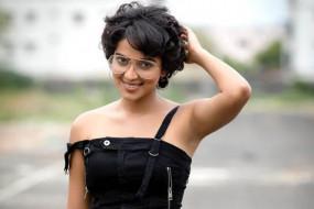 Web Series: महेश भट्ट की वेब सीरीज में यह एक्ट्रेस निभाएंगी परवीन बॉबी का किरदार!
