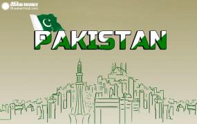 स्टोरी: जानें पाकिस्तान बनने की पूरी कहानी, कैसे रहता है यहां सेना का राज