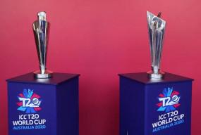 Sports Calendar 2020: टोक्यो ओलंपिक से लेकर वर्ल्ड कप तक, सालभर रहेगी इन खेलों की धूम