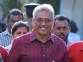 श्रीलंका : युद्ध में लापता लोगों के मृत्यु प्रमाण पत्र जारी करने से पहले होगी आवश्यक जांच