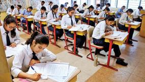 CBSE: 75% से कम हुई अटेंडेंस तो परीक्षा में नहीं बैठ पाएंगे 10वीं-12वीं के स्टूडेंट्स