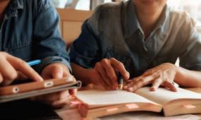 Exam Alert: जनवरी JEE Mains के बाद अब भी स्कोर सुधार सकते हैं स्टूडेंट्स