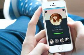 सर्वे: डेटिंग एप का लगातार बढ़ रहा इस्तेमाल, 8 लाख शादीशुदा दे रहे पार्टनर को धोखा