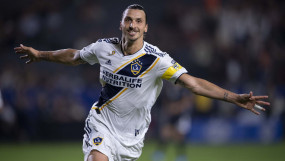 फुटबाल: ज्लाटन इब्राहिमोविक की इटली के क्लब एसी मिलान में हुई वापसी