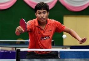 टेटे : पायस, मुनमुन ने राष्ट्रीय स्कूल गेम्स में जीता गोल्ड