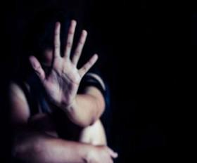 शिक्षिका ने स्कूल प्रबंधन पर लगाया यौन उत्पीड़न का आरोप, मामला दर्ज