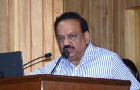कोटा में शुक्रवार को पहुंच जाएगी विशेषज्ञों की टीम : स्वास्थ्य मंत्री
