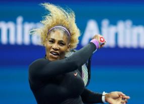 टेनिस : सेरेना ने तीन साल बाद जीता पहला खिताब