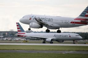 Terror alert: अमेरिका को आतंकी हमले की आशंका, अपने विमानों को PAK एयरस्पेस इस्तेमाल न करने को कहा