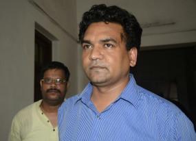 चुनाव आयोग ने ट्विटर से कपिल मिश्रा के विवादित ट्वीट को हटाने को कहा