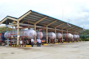 ओपेक की सप्लाई में कटौती की संभावना से कच्चे तेल में लौटी तेजी
