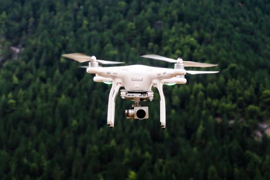 टोक्यो ओलंपिक पर साइबर और ड्रोन हमलों का खतरा