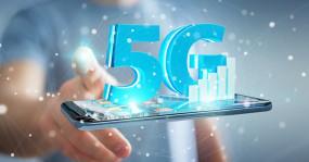 5G: इस साल ये कंपनियां लॉन्च कर सकती हैं 5जी स्मार्टफोन