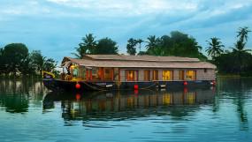 केरल के पर्यटक स्थल आज से प्लास्टिक मुक्त