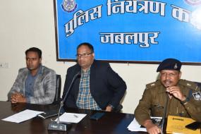 ग्रामीण क्षेत्रों में सड़क दुर्घटनाओं में कमी लाने ट्रैफिक पुलिस ने तैयार किया रोडमैप