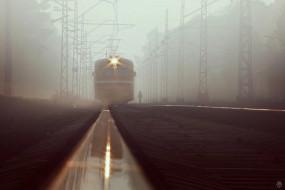 कड़ाके की ठंड : नागपुर स्टेशन पर 13 घंटे लेट पहुंची ट्रेनें, प्लेटफार्म पर भारी भीड़