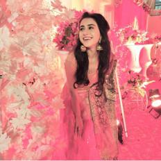 टीवी अभिनेत्री सेजल शर्मा को ट्विटर पर मिली श्रद्धांजलि