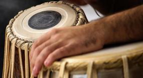 उदयपुर संगीत महोत्सव 7 फरवरी से