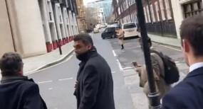 Match-Fixing Case: सट्टेबाज संजीव को 20 साल बाद भारत लाने का रास्ता साफ, लंदन की अदालत ने दी मंजूरी