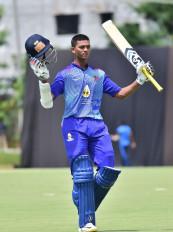 अंडर-19 विश्व कप : पहले मैच में श्रीलंका का सामना करेगी मौजूदा विजेता भारत