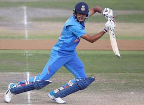 अंडर-19 विश्व कप : न्यूजीलैंड ने जीता टॉस, भारत को बल्लेबाजी के लिए बुलाया