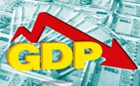 GDP: यूएन ने घटाया भारत का जीडीपी ग्रोथ का अनुमान, 5.7% रह सकती है इकनॉमिक ग्रोथ