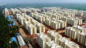 प्रधानमंत्री आवास योजना: 2019 के अंत तक 32 लाख घरों का निर्माण पूरा, लिस्ट में यूपी टॉप पर