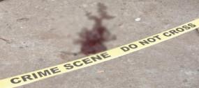 उप्र : जमीन विवाद में शख्स की लाठियों से पीटकर हत्या