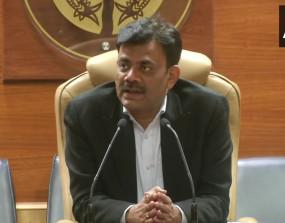 उत्तर प्रदेश: CAA के खिलाफ हिंसा भड़काने पर PFI के 25 सदस्य गिरफ्तार