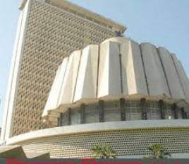 विधानमंडल का विशेष सत्र : आरक्षण विधेयक को मिली मंजूरी,विपक्ष के नेता के बयान पर हुआ हंगामा