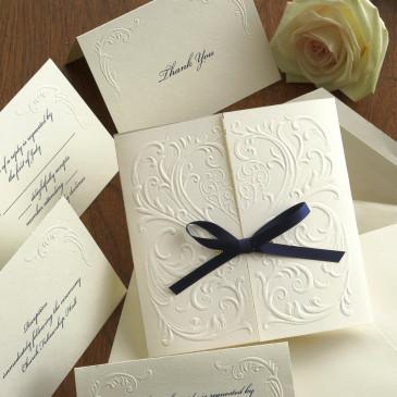 US: दुल्हन ने अपनी शादी में गेस्ट से मांगी एंट्री फीस, सोशल मीडिया पर जमकर हुई ट्रोल